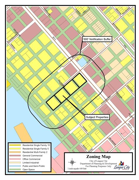 zoning map city of olive the league city official website 2015 p z commission notifications log