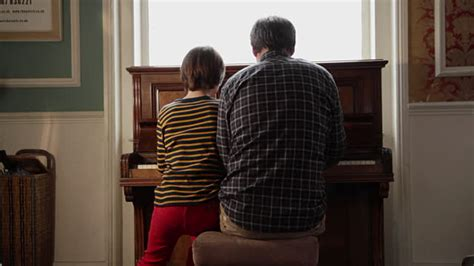 tutorial piano father and son 10 biggest mistakes parents make about music lessons
