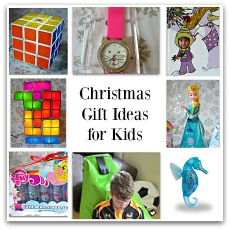 christmas gift guide kids stressy mummy
