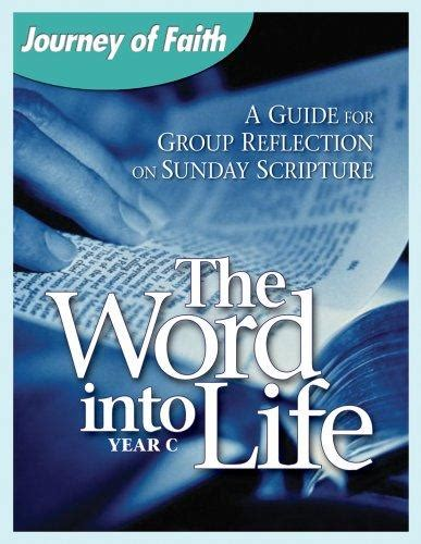 epic journey reflections on the journey the guide and the eternal destination books the word into year c a guide for reflection