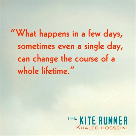 themes of the kite runner novel the kite runner my favorite book quotes pinterest