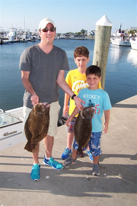 head boat fishing indian river inlet de fishing report for 9 9 2014 indian river marina state