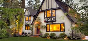 Modern Tudor Style Homes Gallery For Gt Modern Tudor House Style