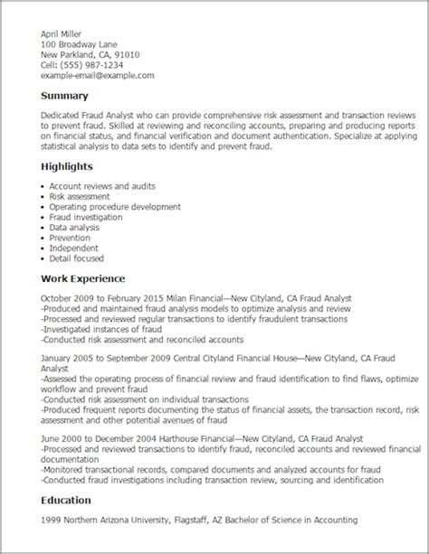 exle resume is livecareer resume builder a scam