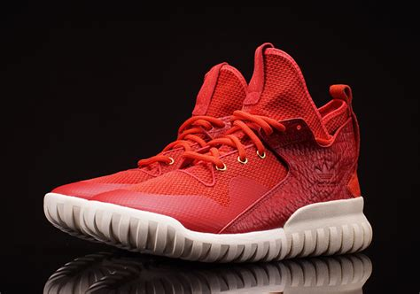 new year adidas cus adidas tubular new year collection sneakernews