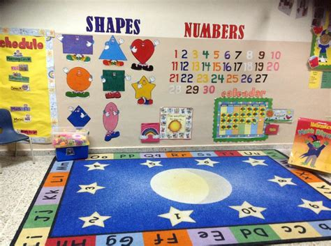 Nursery Classroom Decoration Kinder Class Decoration 1000 Ways To Keep The Busy Pinterest Class Decoration And