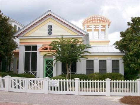 truman show house awesome storm picture of seaside florida panhandle tripadvisor