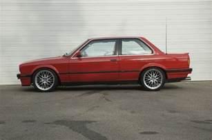 Bmw E30 Rims Bmw E30 325i 325e 318i Wheels Rims Bavarian