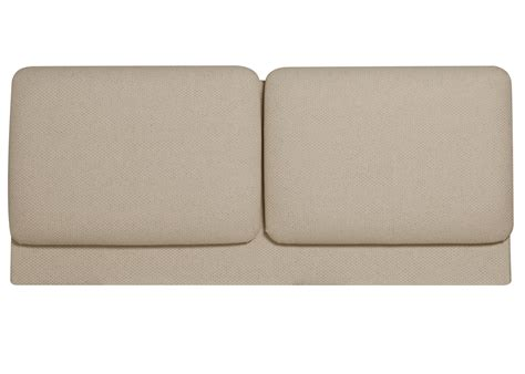 Stuart Jones Headboard by Stuart Jones Relax Headboard Midfurn Furniture Superstore