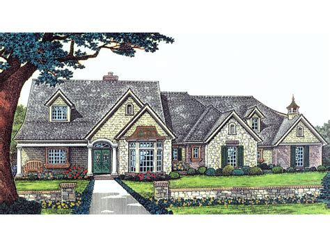sprawling ranch house plans sprawling ranch house plans
