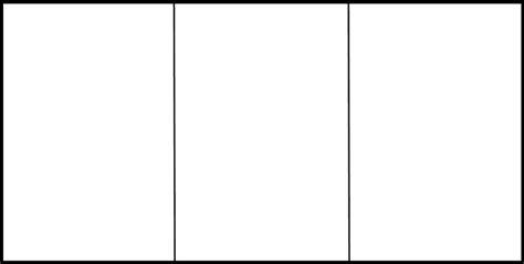 printable ireland flag coloring page coloringpagebook com