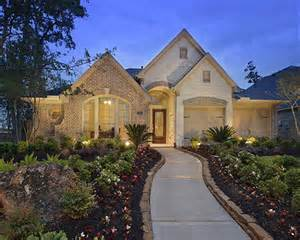 luxury one story homes 15 beautiful one story luxury homes home building plans
