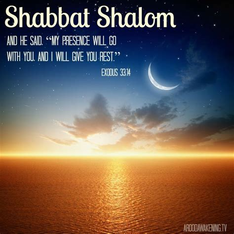 Shalom Top 2 1535 best shabbat shalom images on shabbat shalom israel and judaism