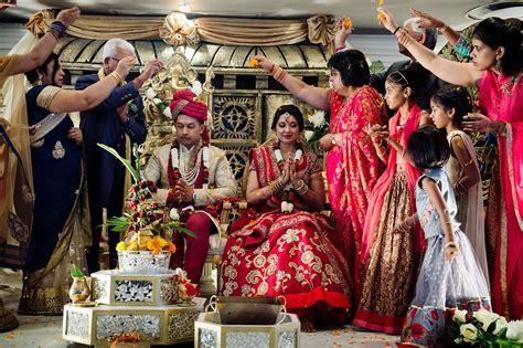 Top South African Hindu Wedding Photographer   Jacki Bruniquel