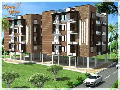 3bhk House Plans 79 best images about house design on pinterest house