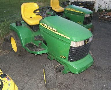 Lawn And Garden Outdoor Equipment New And Used Jim S