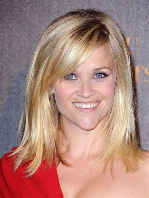 medium length hairstyles for fine hair pics medium length hairstyles for fine hair over 50 12 photos