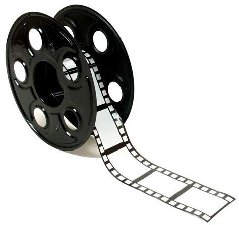 film ultraman mebius bahasa indonesia free download film ultraman 3gp bahasa indonesia