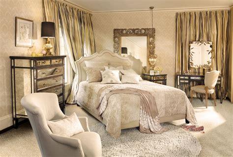 arhaus bedroom furniture amelia bed arhaus furniture for the home pinterest