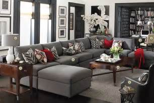 Designs Of Furnitures Of Living Rooms by 2014 Luxury Living Room Furniture Designs Ideas
