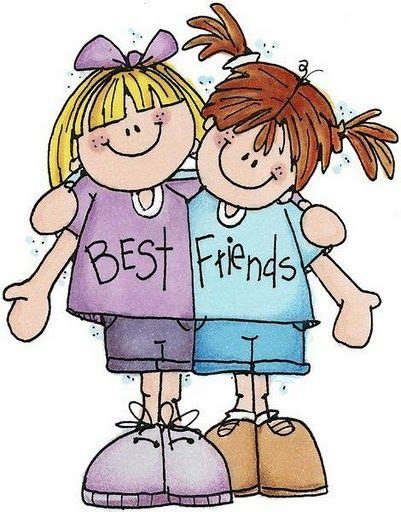Best Free Clipart - free best friends cliparts free clip free