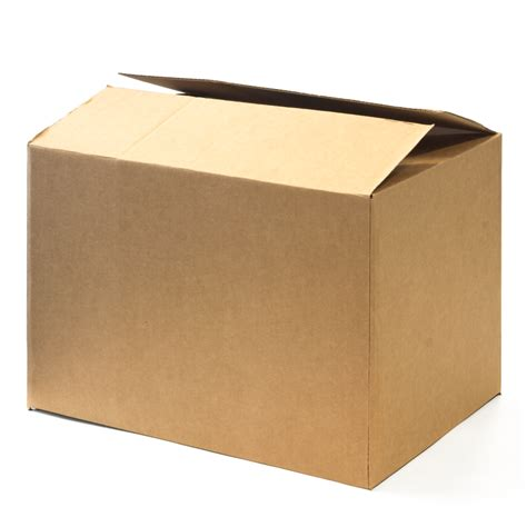 storage containers for moving house house moving boxes