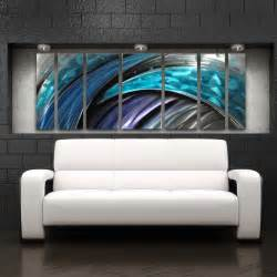 Modern Wall Art by Pics Photos Metal Wall Art Abstract Contemporary Modern