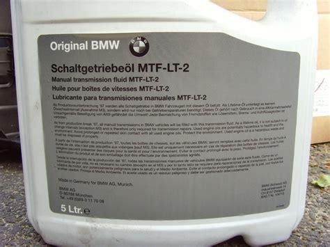 plaque plastique 3447 vidanger la boite de vitesse entretien m