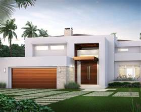 Contemporary Garage Design Best 20 Modern Garage Doors Ideas On Pinterest