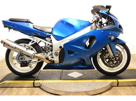 suzuki motorcycles gsxr suzuki gsx r 600 for sale used motorcycles on buysellsearch