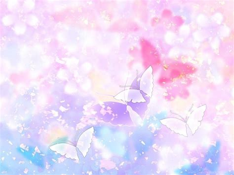pretty background images butterfly wallpaper backgrounds hd wallpapers pretty