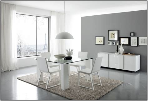 modern dining room kitchen furniture room board kitchen ultra modern dining room furniture contemporary