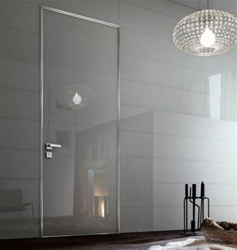 Glass Door Designs For Home Glass Door Design By Oikos