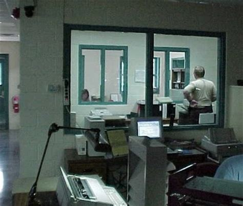 Tcf Bank Letterhead Microfilm S Office Kansas Department Of Corrections