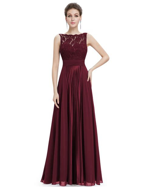 Prom Wedding Dresses Uk by Uk Lace Formal Evening Dress Cocktail
