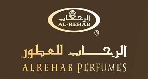 Minyak Wangi Al Rehab Paling Wangi anda mahu minyak wangi tanpa alkohol dengan harga yang