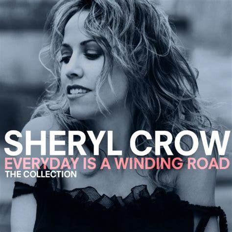 sheryl crow cd covers sheryl crow cd covers