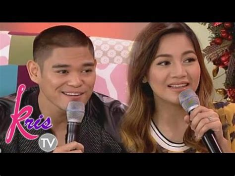 aiza kyla yeng sing don t is on asap kyla juris asap 20 doovi