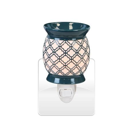 scented night light plug in 30 styles plug in tart warmer night light use w scentsy