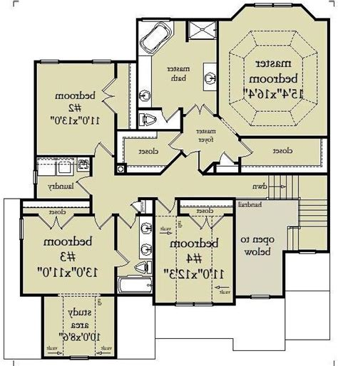 affordable two story house plans 2 floor house plans with photos