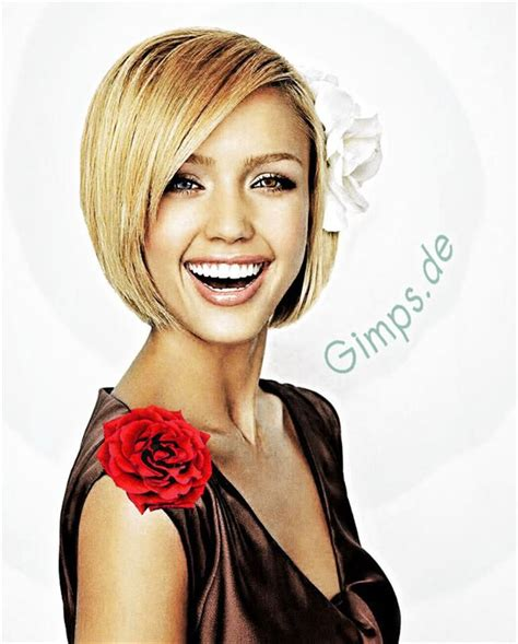 new hot short hair doos 1000 images about short cuts to die for on pinterest