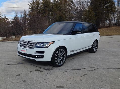 range rover land rover 2015 range rover 2015 land rover range rover sport
