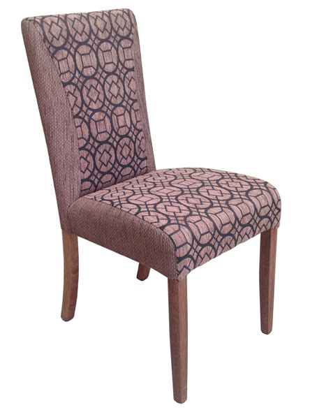 Dining Chairs Canberra Canberra Dining Chair Mabarrack Furniture Factory Adelaide South Australia