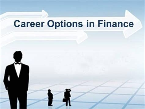 Finance In Mba Scope by Why Do An Mba In Finance Quora