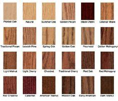 1999 lamborghini diablo vt roadster hunter s woods exxon hunter s woods exxon oak color your choice of the following wood species and stain colors study