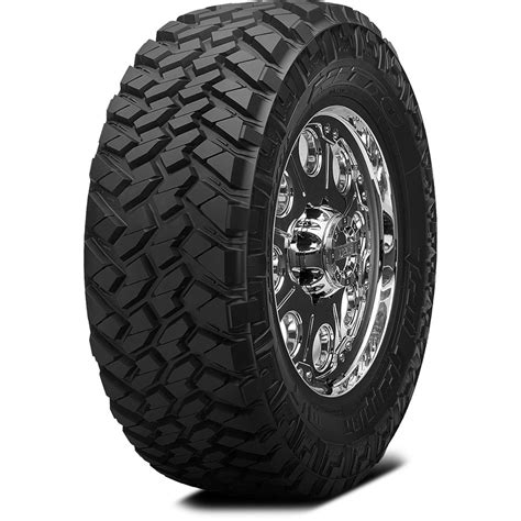 Trail Grappler Mt Tires Nitto Trail Grappler Mt We Finance With No Credit Check