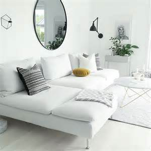 25 best ideas about ikea sofa on ikea