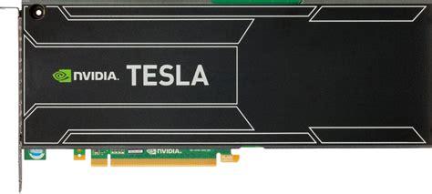 Tesla K20 Specs Nvidia Tesla K20 Vs Nvidia Tesla K40 Graphics Cards