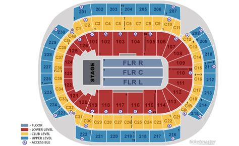 xcel energy center seating chart with seat numbers trans siberian orchestra