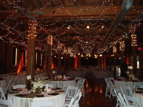 Ceiling Lights For Wedding Reception by Chandeliers And Paper Lanterns Weddingbee